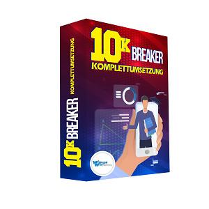 10K-Breaker-System-Umsetzung-komplett
