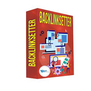 Backlink Setter