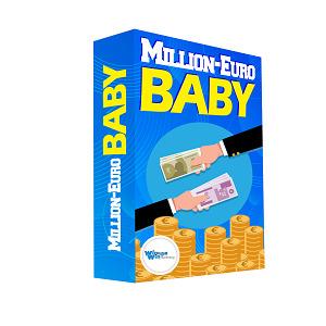Million Euro Baby